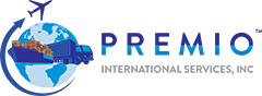 Premio International Services Inc.